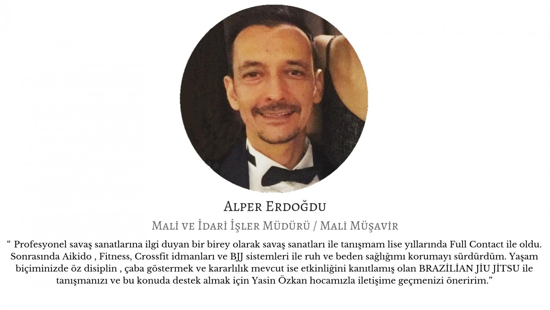 Alper Erdogdu yasin ozkan mma bjj izmir jiujitsu muay thai fitness pt