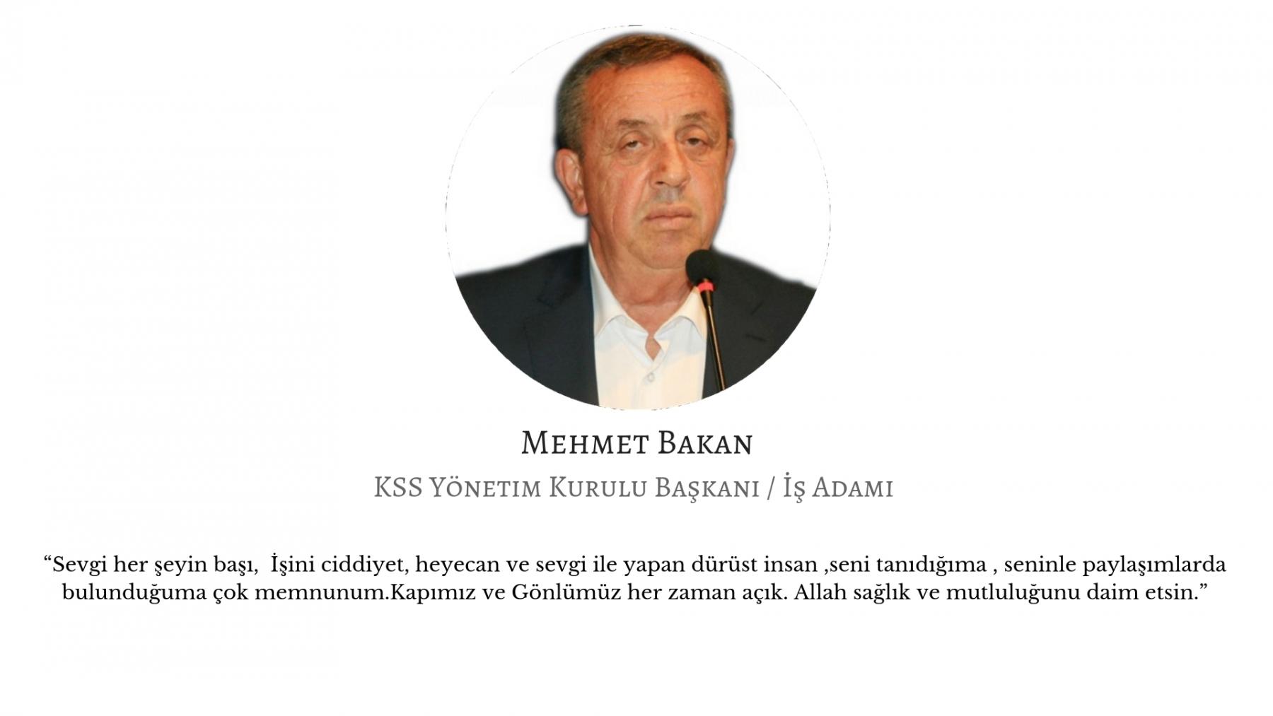 Mehmet Bakan yasin ozkan mma bjj izmir jiujitsu muay thai fitness pt